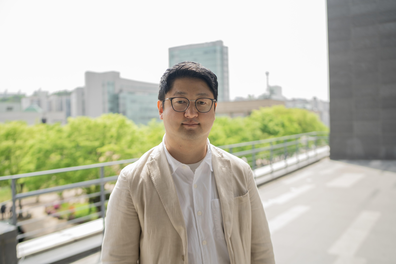 국립 경상대학교 중어중문학과 교수 임용 김혁 교우 인터뷰